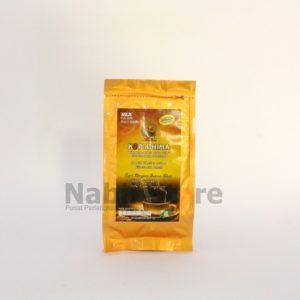 Efek Samping Minyak Zaitun Pdf, Kopi Bhima Liberica Kopi Aroma Nangka Tanpa Rasa Perih Di Lambung
