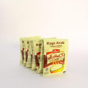 Beda Olive Oil Extra Light Dan Extra Virgin, Kopi Herbal Arab Habbats 5 in 1 Cafe Minuman Kesehatan Tanpa Kafein