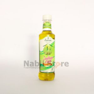 cuka apel nutri great vs tahesta, Minyak Zaitun Al Afiat 350ml 130ml 60ml 30ml