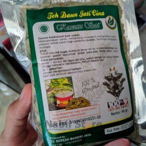 Cara Minum Minyak Zaitun Yang Betul, Teh Daun Jati Cina Kencono Sari Herbal Pelangsing